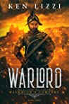 Warlord: Falchion's Company Book Three