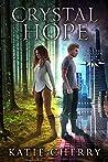 Crystal Hope (Crystal Dragon #2)