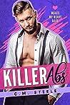 Killer Abs (Makes My Heart Race Book 6)