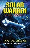 Alien Secrets (Solar Warden #1)