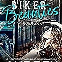 Biker Beauties, Volume 1: Biker Babe, Biker Beloved (Biker Beauties #1-2)