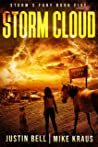 Storm Cloud (Storm's Fury #5)