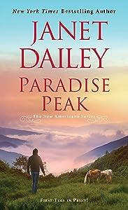 Paradise Peak (New Americana, #5)