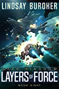 Layers of Force