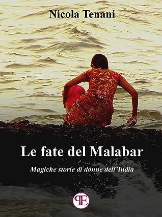 Le fate del Malabar