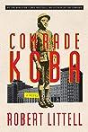 Comrade Koba