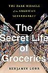 The Secret Life o...