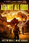 Against All Odds (Storm's Fury #6)
