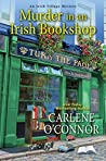 Murder in an Irish Bookshop (An Irish Village Mystery Book 7)