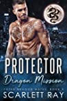 Protector Dragon Mission
