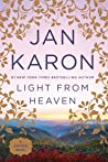 Light from Heaven (Mitford Years, #9)