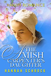 The Amish Carpenter's Daughter
