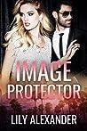 Image Protector (Image, #2)