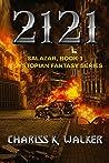 Salazar (2121, # 1)
