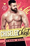 Chiseled Chest (Makes My Heart Race #5)