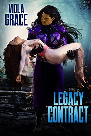Legacy Contract