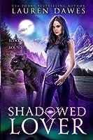 Shadowed Lover (Blood Bound)