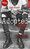 Adopted Love (Adopted Love, #3)