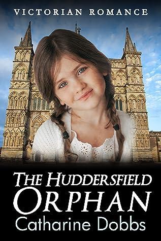 The Huddersfield Orphan