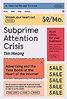 Subprime Attentio...
