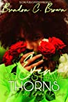 Even Roses have Thorns & other Love tales: A Short Story and Poetry Collection