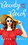 Beauty and the Beach (Boys of Summer)