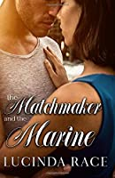The Matchmaker and The Marine: It's Just Coffee
