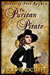 The Puritan Pirate (Pirates of Port Royal #2)