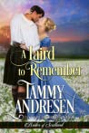 A Laird to Remember (Brides of Scotland, #4)