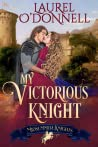 My Victorious Knight