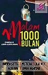 Malam 1000 Bulan: Kompilasi Cerita-Cerita Manis