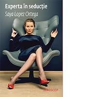 Experta in seductie