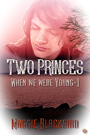 Two Princes (When We Were Young #1)