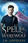 Spell of the Werewolf