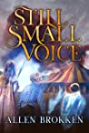 Still Small Voice (Towers of Light #2)