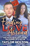 Finding Love Abroad