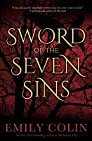 Sword of the Seven Sins