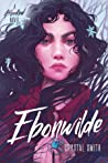 Ebonwilde (Bloodleaf, #3)
