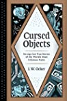 Cursed Objects: S...