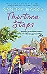 Thirteen Stops
