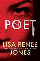 The Poet (Samantha Jazz, #1)