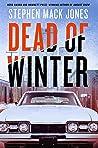 Dead of Winter (August Snow #3)