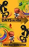 Days in pair: (a 'His Virtual Reality' prelude)