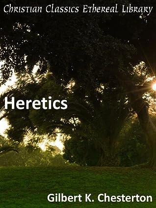Heretics - Enhanced Version