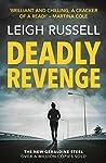 Deadly Revenge (DI Geraldine Steel, #14)