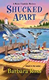 Shucked Apart (A Maine Clambake Mystery #9)