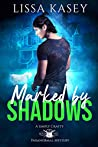 Marked by Shadows (Simply Crafty #2)