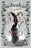 Queen of Nod (The Balance #2)