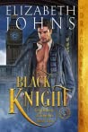 Black Knight (Gentlemen of Knights, #2)