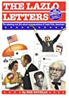 The Lazlo Letters by Don Novello